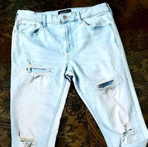 PacSun men's jeans size 32×32